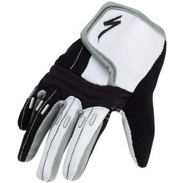 Specialized Kids' Enduro Gloves