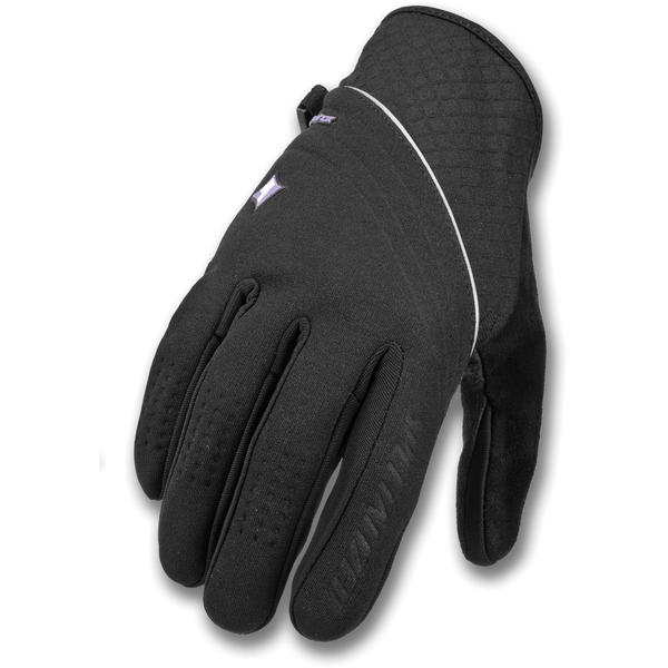 Specialized Women's BG Equinox Gloves