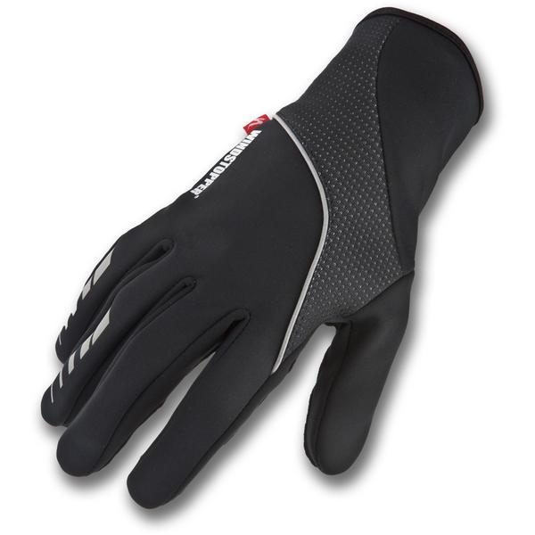 Specialized BG Element WireTap Gloves
