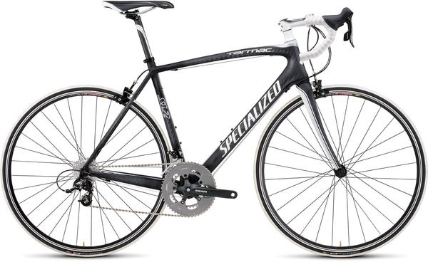 Specialized Tarmac Elite Apex