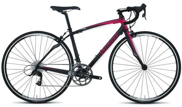 Specialized Ruby Apex Compact - Women's