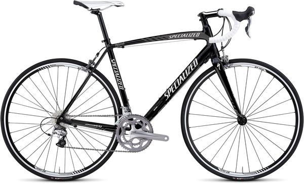 Specialized Allez Comp 105 Compact