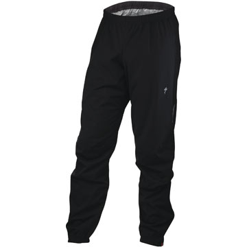 Specialized Aqua Veto Pants