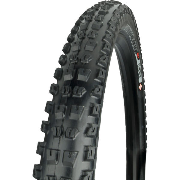 Specialized Butcher Control Tire (29-inch)