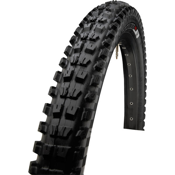 Specialized Butcher Control Tire (650B)