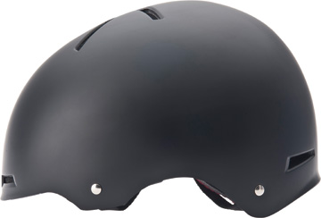 Specialized Covert Color: Black