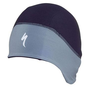 Specialized Deflect Head Warmer