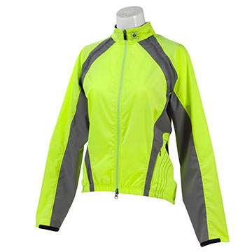 Specialized Women's Deflect Hybrid Jacket
