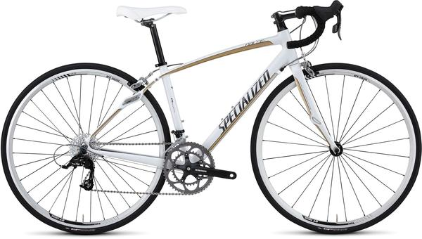 Specialized Dolce Comp Apex Compact - Women's
