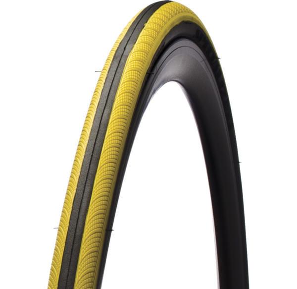 Specialized Espoir Elite Tire