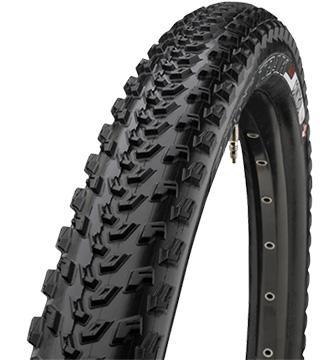 Specialized Fast Trak Sport Tire (29-inch)