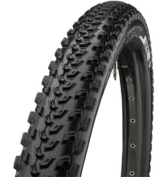 Specialized S-Works Fast Trak Tire (26-inch)