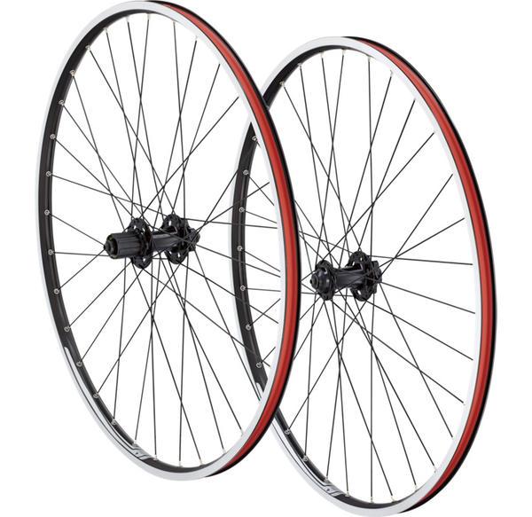 Roval Hardrock 29 Wheelset