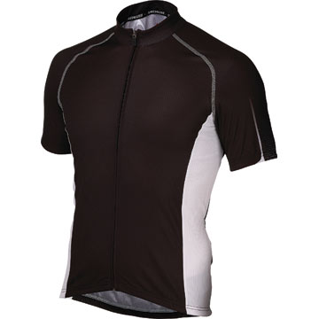 Specialized Graphic Jersey