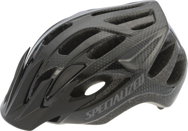 Specialized Max Color: Black