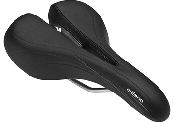 Specialized Milano Saddle