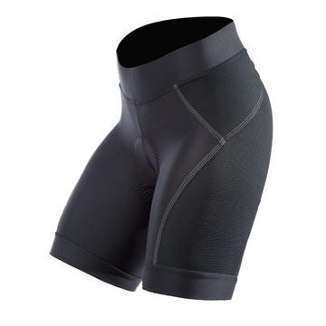Specialized Women's BG RBX Shorts