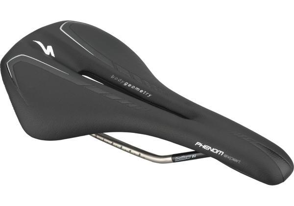Specialized Phenom Expert Saddle