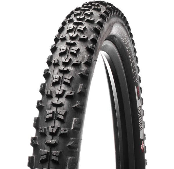Specialized Purgatory Control 2Bliss Tire (650B)