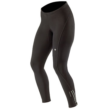 Specialized Women's Rotation Tights