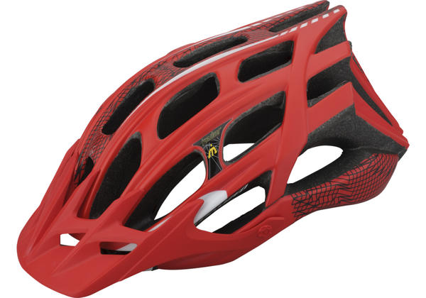 Specialized S3 MT Color: Red
