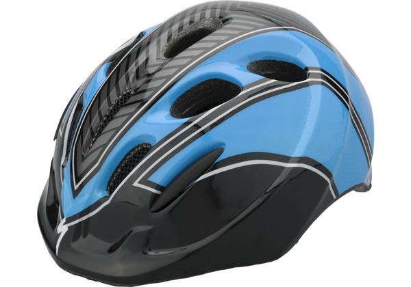 Specialized Small Fry- Boys Color: Blue Speed Machine