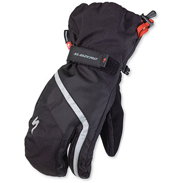 Specialized Sub Zero Gloves