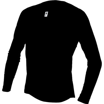 Specialized Long Sleeve Tech Layer
