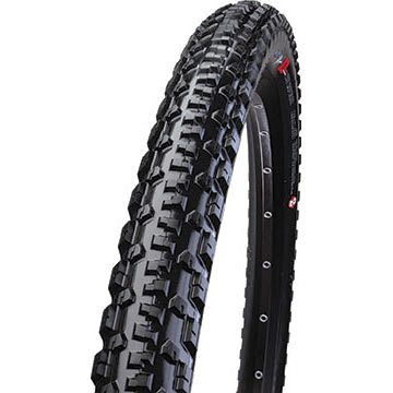 Specialized The Captain Control 2Bliss Tire (29-inch)