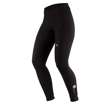 Specialized Women's Therminal Tights