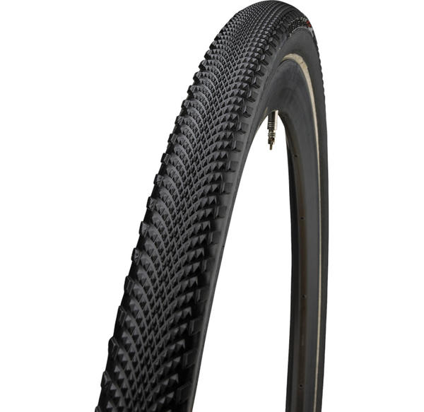 Specialized Trigger Sport Tire