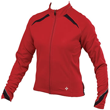 Specialized Women's Activate Jersey