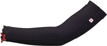 Specialized Women's Arm Warmers