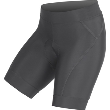 Specialized Women's BG Comp Shorts