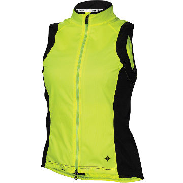 Specialized Women's Deflect Vest