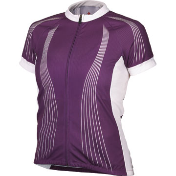 Specialized Women's Graphic Jersey