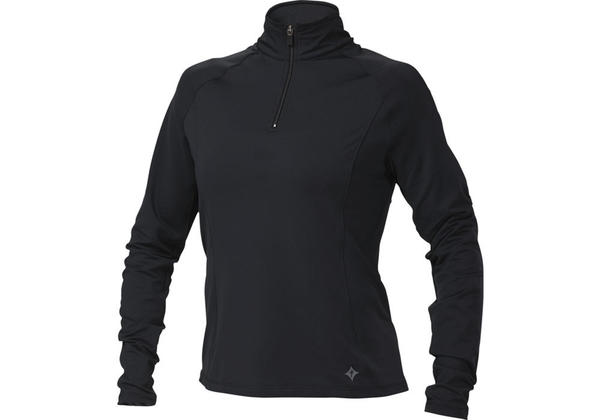 Specialized Women's Long Sleeve Trail Top