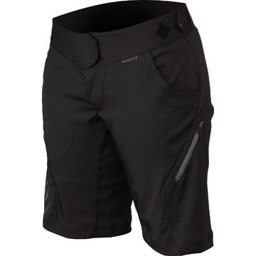 Specialized Women's BG Enduro Shorts