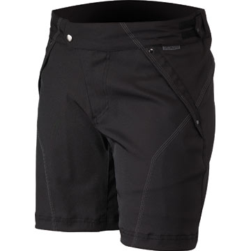 Specialized Women's Trail Shorts