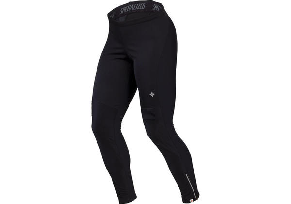 Specialized Women's Therminal EX Deflect Tights