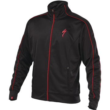 Specialized Warm Up Jacket