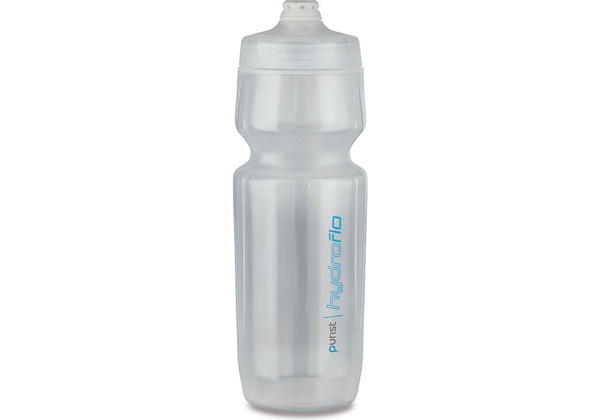 Specialized 23 oz Purist Hydroflo Fixy Bottle