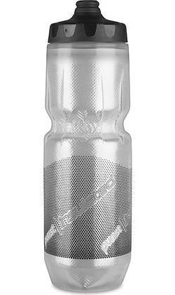 Specialized 23 oz Purist Insulated Fixy Bottle