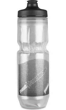 Specialized 23 oz Purist Insulated Watergate Bottle