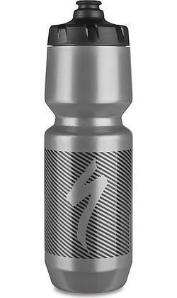 Specialized 26 oz Purist MoFlo Bottle