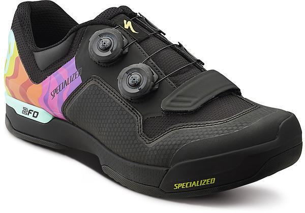Specialized 2FO Cliplite LTD Shoes
