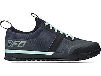 Specialized Women's 2FO Flat 1.0 Mountain Bike Shoes