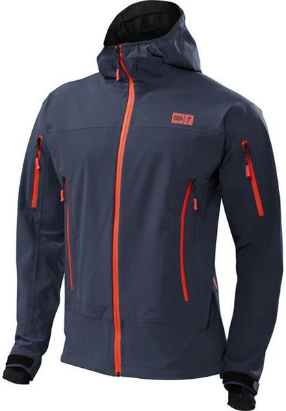Specialized 3L Tech Jacket