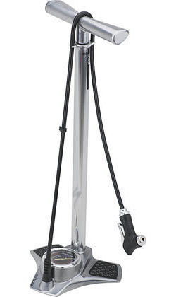 Specialized Air Tool Pro Floor Pump