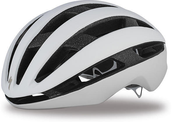 Specialized Airnet Helmet Color: White